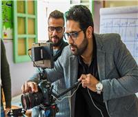 «التضامن» تعرض 7 أفلام في مهرجان الإسكندرية السينمائي