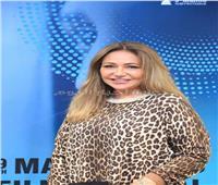 خاص| ليلى علوي: لم أتردد في المشاركة بمهرجان مالمو.. وابتعدت عن الفن لظروف خاصة