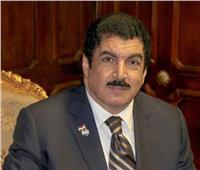 محافظ القليوبية: تحصيل 330 ألفا و165 جنيها رسوم فحص طلبات«مخالفات البناء»