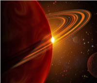 ناسا تنشر الأصوات التي سجلتها على سطح المريخ.. استمع لها