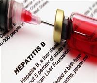 صور وفيديو| الصحة: افتتاح عيادة «تحيا مصر أفريقيا» لعلاج الفيروسات الكبدية بـ«تشاد»