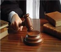الحكم في إعادة إجراءات محاكمة 3 متهمين بـ«اقتحام مركز شرطة أطفيح» 7 نوفمبر
