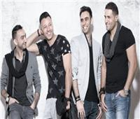 أحمد فهمي يكشف حقيقة انفصال «واما» بعد الألبوم الأخير