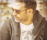 الموسيقى العالمية تسيطر على ألبوم عمرو مصطفى الجديد «لعبت مع الأسد»