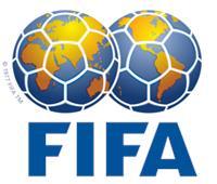 لأول مرة في إفريقيا.. مصر تستضيف الكونجرس السابع للاتحاد الدولي لمحاميي كرة القدم