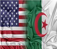 وزير الخارجية الجزائري يستقبل وفدا من الكونجرس الأمريكي