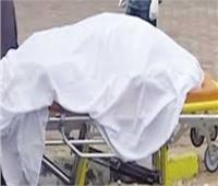 إصابة عامل سقط من أعلى أبراج المحولات الجديدة في الألومنيوم