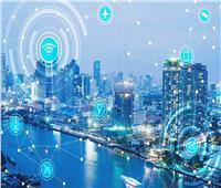 جيتكس 2019  خبراء: الاندماج الرقمي ركيزة لخدمات المدن الذكية