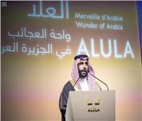انطلاق البطولة السعودية الدولية للجولف يناير القادم