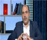 الباز: أردوغان لص.. ونحن على وشك مذبحة منه ضد سوريا