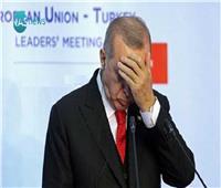 سناتور أمريكي يهدد أردوغان بـ«عقوبات من الجحيم» إذا دخلت تركيا شمال سوريا