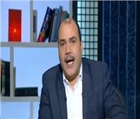 الباز: التحالف «المصري القبرصي اليوناني» مستمر ضد المخططات على مصر