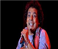 مهرجان الموسيقى العربية مُتهم بالتكرار.. ومصادر: التعاقد مع مروان خوري و«الكينج»