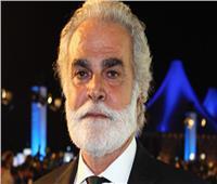 اللبناني رفيق علي: السينما المصرية أوجدت التقارب بين العرب