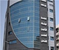 مجلس الوزراء يتخذ قرارا هاما بشأن المنشآت العلاجية في محافظة بورسعيد
