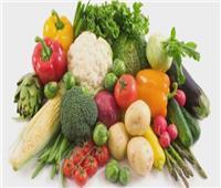 تعرف على  أسوأ 7 أطعمة لمرضى الغدة الدرقية