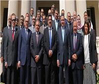 بروتوكول شراكة إستراتيجية بين البنك الأهلي المصري وجامعة بنها