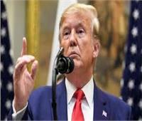 فيديو  خبيرة شئون آسيوية: أمريكا لن تقدم جديدا في التفاوض مع كوريا