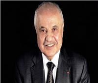 """انطلاق مؤتمر """"تحويل التعليم لغرض الابتكار"""" بالجامعة العربية"""