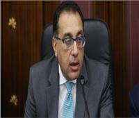 «مدبولي» من البرلمان: كل ما يخص سد النهضة سيعرض على الرأي العام