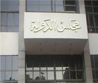 مجازاة رئيس مدينة سوهاج ومسئول أزمات «دار السلام» لمخالفتهما القانون
