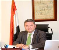 وزير قطاع الأعمال يصدر قرارًا بإعادة تشكيل مجلس إدارة القابضة للقطن