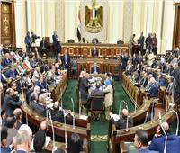 وزير الإسكان: مصر قامت بإجراءات عديدة لتعظيم الاستفادة من مواردنا المائية