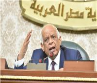وزير المالية يكشف عقوبة التقاعس عن تطبيق الحد الأدنى للأجور