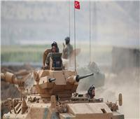 بإعلانٍ من أردوغان.. تركيا تبدأ عدوانها العسكري في الأراضي السورية