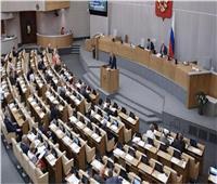 الحرب في سوريا| برلماني روسي: لن نتورط في النزاع بين أنقرة ودمشق