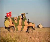 الحرب في سوريا| القوات التركية تقصف بلدتي عين عيسى وتل أبيض بريف الرقة
