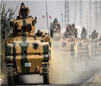 الحرب في سوريا| «الأسباب والأهداف».. كل ما تريد معرفته عن عملية شرق الفرات