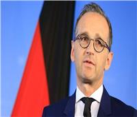 الحرب في سوريا| ألمانيا: هجوم تركيا شمالي سوريا ينذر بكارثة إنسانية ويقوي «داعش»