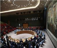 الحرب في سوريا| اجتماع لمجلس الأمن الدولي لبحث الغزو التركي لشمال شرق سوريا.. غدًا