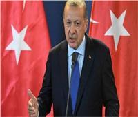 الحرب في سوريا| سيناتور جمهوري: أردوغان سيدفع ثمنا غاليا جدا بسبب العدوان التركي على سوريا