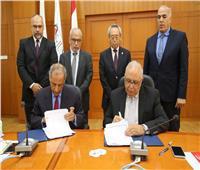 الجامعة المصرية اليابانية توقع بروتوكول تعاون مع وكالة الفضاء المصرية