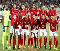 مندوب النجم الساحلي: الأهلي فريق عريق