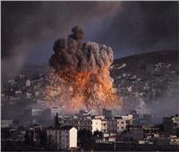 «البرلمانالعربي»يُدينبأشدالعباراتالعدوانالتركي على سوريا