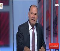 فيديو| تسريب صوتي لـ«أردوغان» يأمر بحذف خبر عاجل
