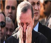الحرب في سوريا| الكونجرس الأمريكي يعد مشروع قانون لفرض عقوبات على أردوغان