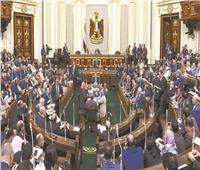 النواب ينقلون شكاوى الشارع من الوزراء لرئيس الحكومة