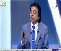 جمال شعبان: «نقابة الأطباء اختطفت من تيارات تعمل ضد مصلحة الوطن»