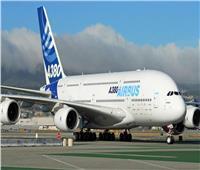 إيرباص: تلقينا طلبات شراء 7133 طائرة .. سلمنا 71 خلال سبتمبر الماضي