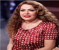 لوسى : أقدم الأم المصرية فى «ورقة جمعية» ويكفينى المنافسة فى مسابقة تحمل إسم نور الشريف