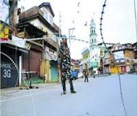 مقتل جندي باكستاني إثر إطلاق نار من القوات الهندية بإقليم كشمير