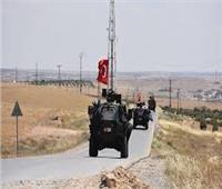 مقتل وإصابة 55 عنصرا في المواجهات بين القوات التركية و«قسد»