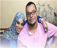 إجراءات جديدة في قضية «أبو القاسم» المصري بالسعودية