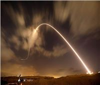 إسرائيل تزعم سقوط صاروخ من غزة في البحر صباح الخميس