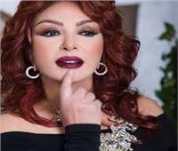 اليوم.. ندوة لنبيلة عبيد في مهرجان الإسكندرية السينمائي