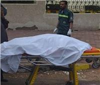 مصرع شاب صدمته سيارة بمحور 30 يونيو في بورسعيد
